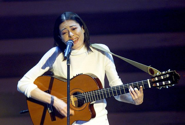 Gerardina