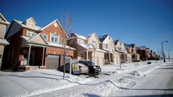 What To Expect From Canada's Housing Market In