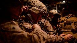 Το ιρακινό κοινοβούλιο ψήφισε υπέρ της αποπομπής των αμερικανικών στρατευμάτων από τη