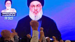 Il leader di Hezbollah minaccia: