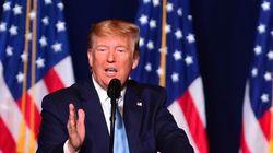 Se Trump sarà rieletto, riconsideriamo le basi Usa in