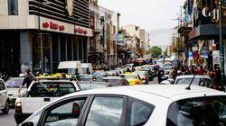 Κυκλοφοριακές ρυθμίσεις σε Αθήνα και Πειραιά για τα