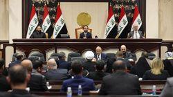 Parlamento iraquiano aprova expulsão de tropas americanas do