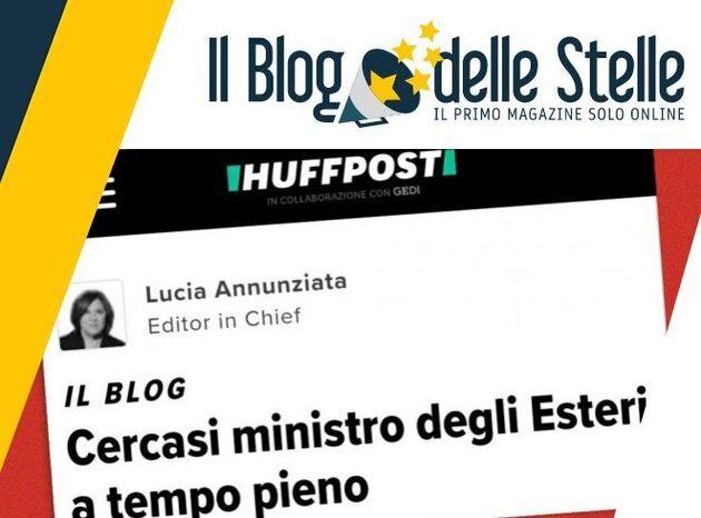Blog delle