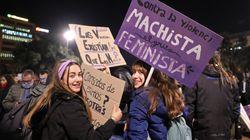 Algunas cosas que una feminista quiere que sepas en el