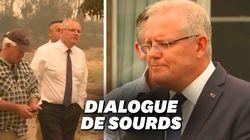 Pas sûr que la posture du Premier ministre apaise les tensions en