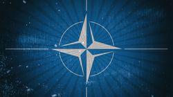 Έκτακτη συνεδρίαση του ΝΑΤΟ τη Δευτέρα λόγω