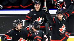Canada Beats Russia To Nab Hockey Gold At World