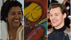 12 coisas que vão chacoalhar o mundo do entretenimento em