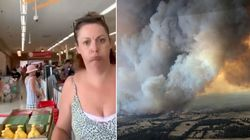 Celeste Barber's Australia Bushfire Appeal Hits $32m In Two