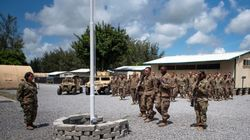 Jihadisti al Shabaab attaccano base Usa in Kenya, tre americani