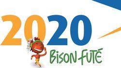 Bison futé sort ses prévisions 2020 pour les