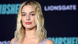 Margot Robbie: 'Australia Is Really Hurting Right Now, And It Really Needs