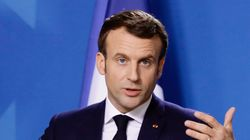 L'Iran annonce s'affranchir des limites sur le nucléaire, Paris lui demande de faire marche