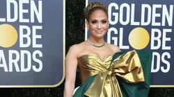 Les 15 pires tenues des Golden Globes