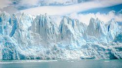なぜ地球温暖化が不平等を拡大するのか