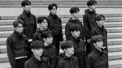 YG 신인 그룹 '트레저'에 대한 새로운 소식이