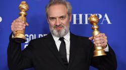 Χρυσές Σφαίρες: «Κάποτε στο...Χόλιγουντ», «1917» και «Succession» οι μεγάλοι