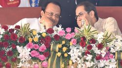 Maharashtra Cabinet Expansion Shows Pawars Are In