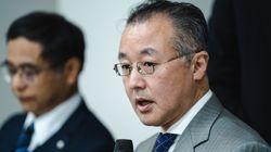 元TBS記者の山口敬之さんが控訴。伊藤詩織さんとの裁判で