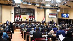 Ιράκ: Οι Αμερικανοί στρατιώτες θα θεωρηθούν δύναμη κατοχής αν δεν