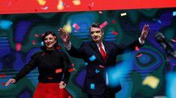 Κροατία: Ο σοσιαλδημοκράτης Ζόραν Μιλάνοβιτς νικητής των προεδρικών