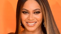 El comentado gesto de Beyoncé durante la ovación a Joaquin