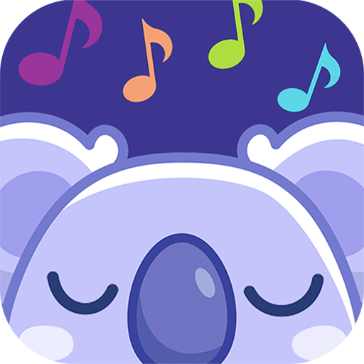 Moshi Twilight Sleep Stories, Mind Candy Limited, Free from the Apple store.