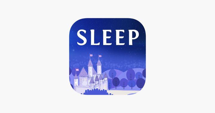 Sleep Meditations for Kids, Diviniti Publishing Ltd, Free from the Apple store.