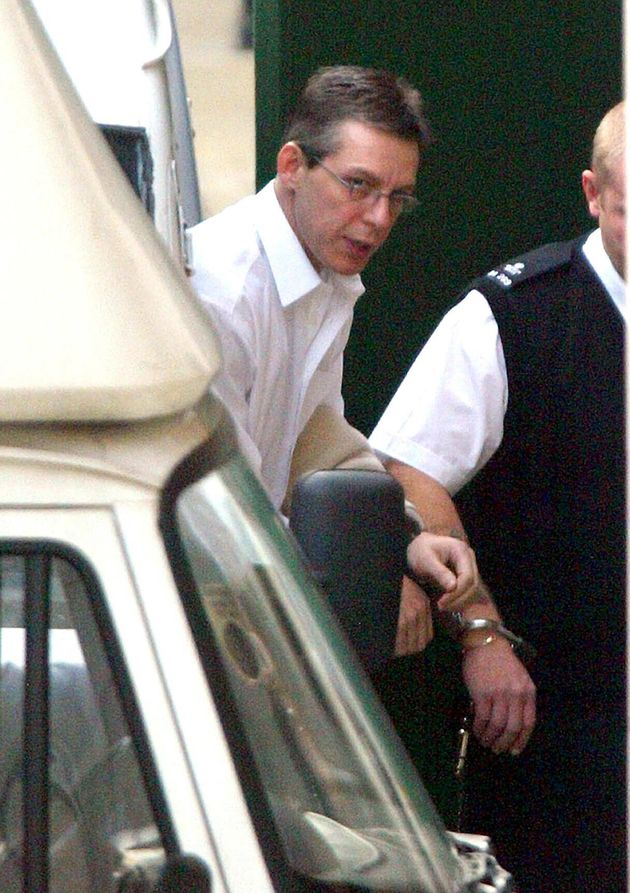 Jeremy Bamber: New Drama On White House Farm Murders Will Air After Lawyers Fail To Postpone Show