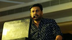 Charges Framed Against Dileep In Actress Assault