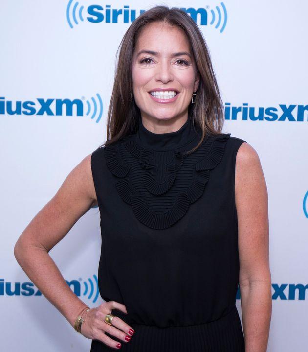 Laura Wasser, a advogada das estrelas em Los