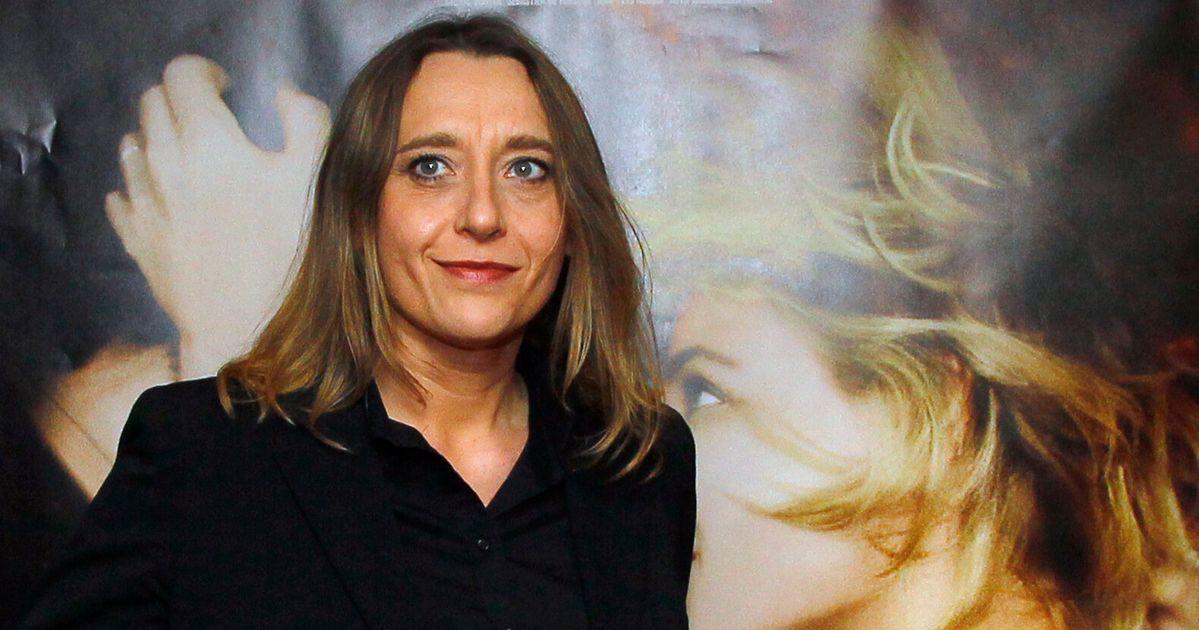 Virginie Despentes démissionne de l'académie Goncourt - Le HuffPost