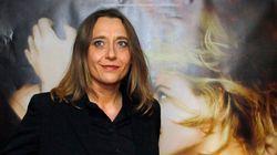Virginie Despentes démissionne de l'académie