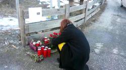 Auto centra pedoni in Alto Adige, le vittime salgono a