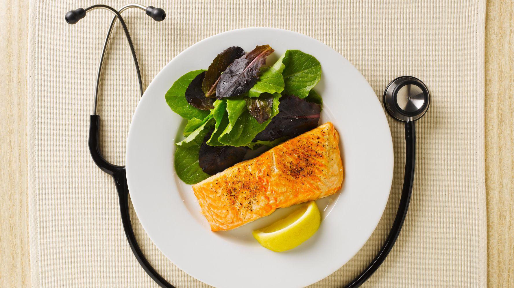 dieta cetogenica é perigosa