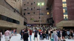 Em contraponto a governo Bolsonaro, São Paulo faz Festival Verão Sem