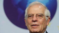 Borrell e Di Maio all'unisono: no a soluzione militare per la crisi