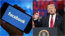 Ατού Απαιτήσεις του Mark Zuckerberg, Του Είπε Ότι είναι