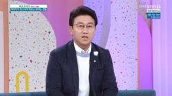 김현욱 아나운서가 아내의 '육아 퇴근'을 이해하게 된