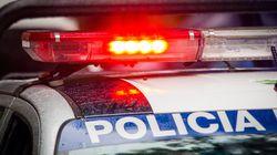 Un couple de Québécois et leur fils blessés dans un accident au