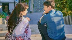 '동백꽃 필 무렵' 제작사와 KBS가 수익분배로 갈등을 빚고
