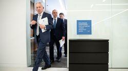 Bimbo ucciso da cassettiera Malm, Ikea paga 46 milioni di