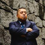 足を引っ張り合う文化の日本。世代ごとの呪縛も。我々はどう生きるべきか