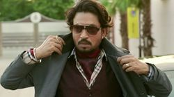 How Irrfan Khan Got Out Of His Comfort Zone For These Two 'Hindi Medium'