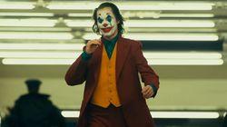 BAFTA: «Τζόκερ», «Ο Ιρλανδός» και «Κάποτε στο...Χόλιγουντ» σαρώνουν στις