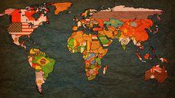 Εντάσεις και Αβεβαιότητα στο Παγκόσμιο Εμπόριο και την