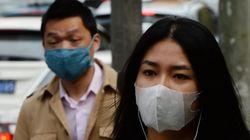 À l'approche du Nouvel An chinois, les autorités s'inquiètent d'une étrange forme de