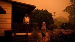 Φωτιές στην Αυστραλία: Τι πρέπει να γνωρίζετε αν σκοπεύετε να ταξιδέψετε