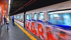 Muore a 15 anni gettandosi sotto la metro di Roma: prima del suicidio avrebbe detto addio agli